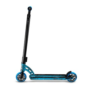 MGP VX6 Nitro Complete Scooter - Blue