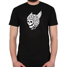 Alpinestars Demon T shirt - Black