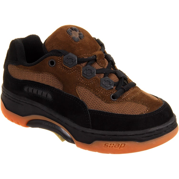 Soap MB Tank Grind Shoes - Trailmix