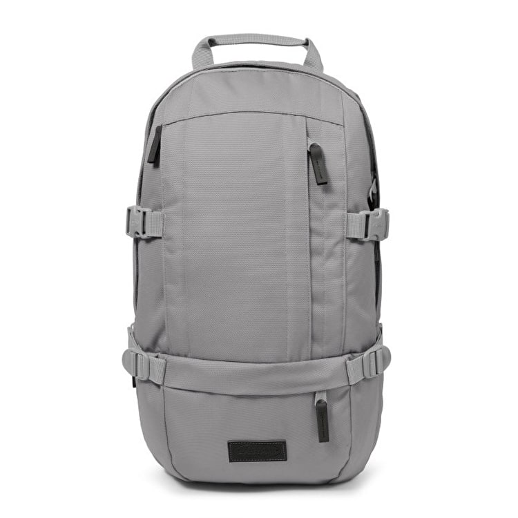 Eastpak Floid Mono Backpack - Silver