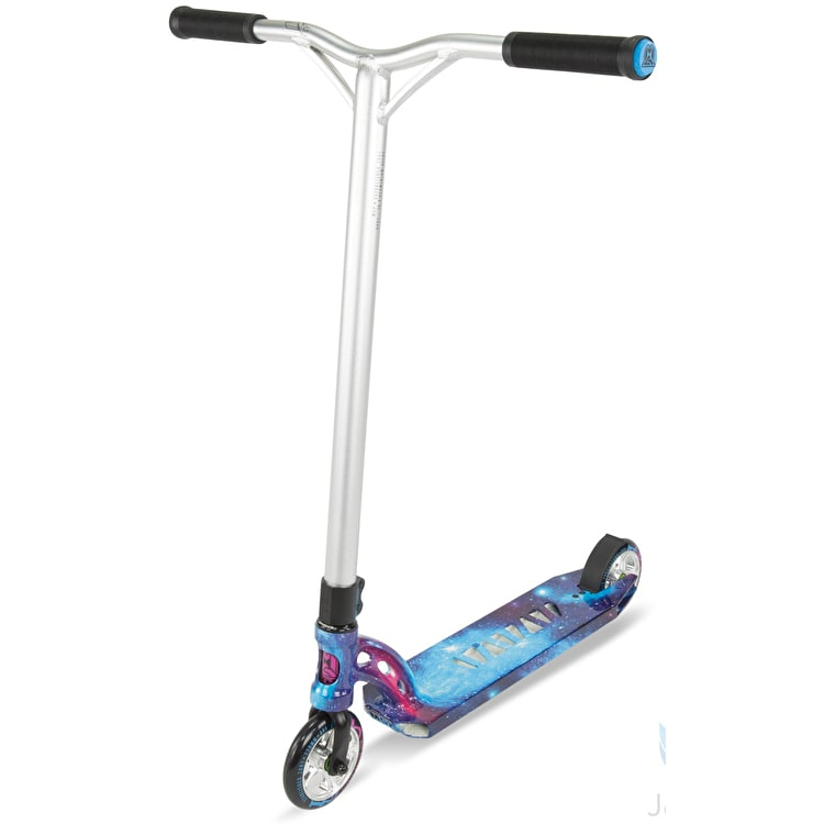 MGP VX6 Extreme LE Complete Scooter - Infinite