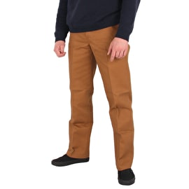 Dickies Original 874 Work Pant  - Brown Duck