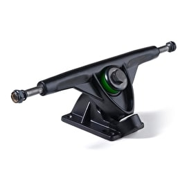 Mindless RK Longboard Trucks - Black 7