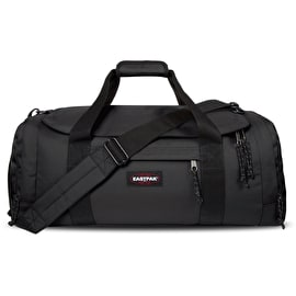 Eastpak Reader M Duffle Bag - Black