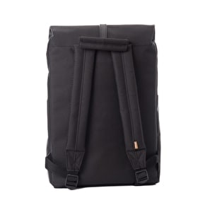Spiral Tribeca Backpack - Blackout