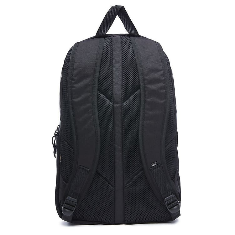 Vans Authentic III Skateboard Bag - Vans Black