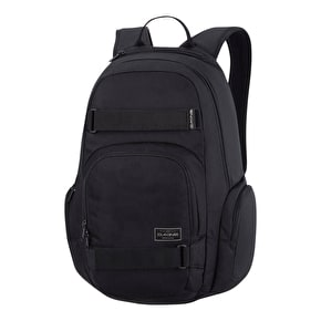 Dakine Backpack - Atlas 25L - Black