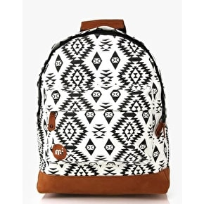 Mi-Pac Premium Backpack - Native