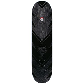 Real Spliced Kyle Skateboard Deck - 8.12