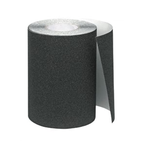 Bullet Grip Tape - Roll