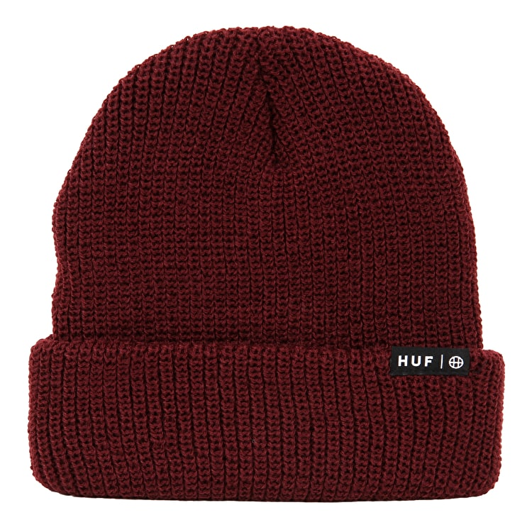 Huf Usual Beanie - Port Royale