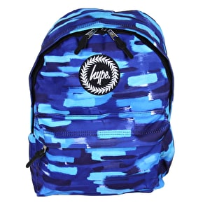 Hype Buff Backpack