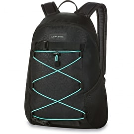 Dakine Wonder 15L Backpack - Tory