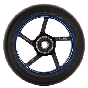 Ethic Mogway 110mm Scooter Wheel - Blue