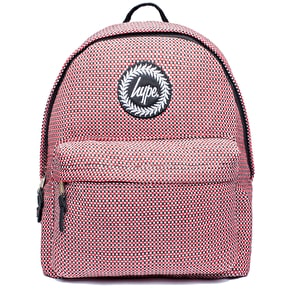 Hype Jack Backpack