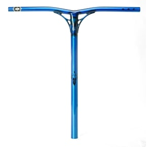 UrbanArtt PATRON HIC Bars - 600mm - Blue