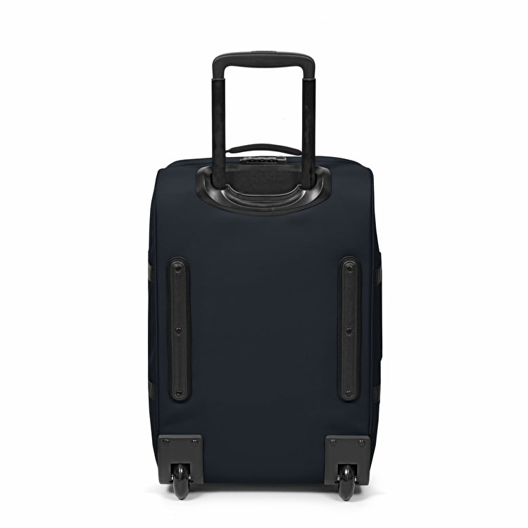 Eastpak Tranverz S Wheeled Luggage - Cloud Navy