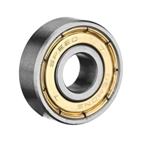 Speed Demons Bearings - ABEC 7 (Pack of 8)