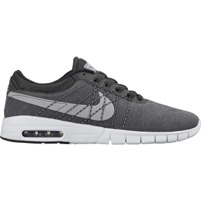 Nike SB Koston Max Shoes - Anthracite/Wolf Grey