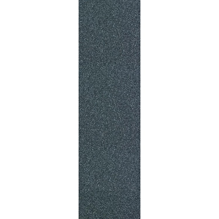 Superior Skateboard Grip Tape - 9 x 33""