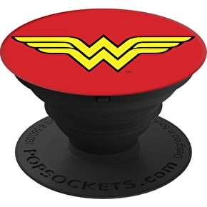PopSocket - Wonder Woman Icon
