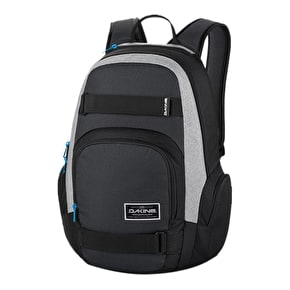 Dakine Backpack - Atlas 25L - Tabor