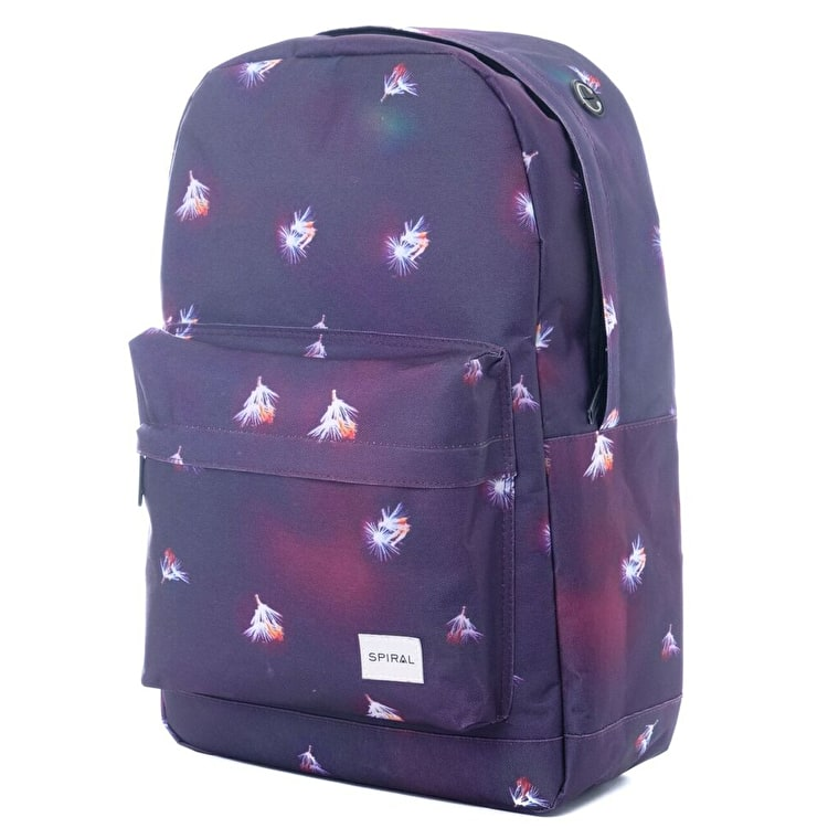 Spiral OG Prime Backpack - Dandelion Fall
