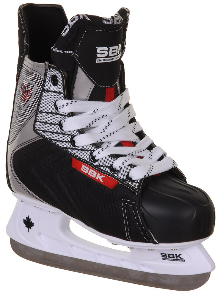 Best deals on ice hockey skates