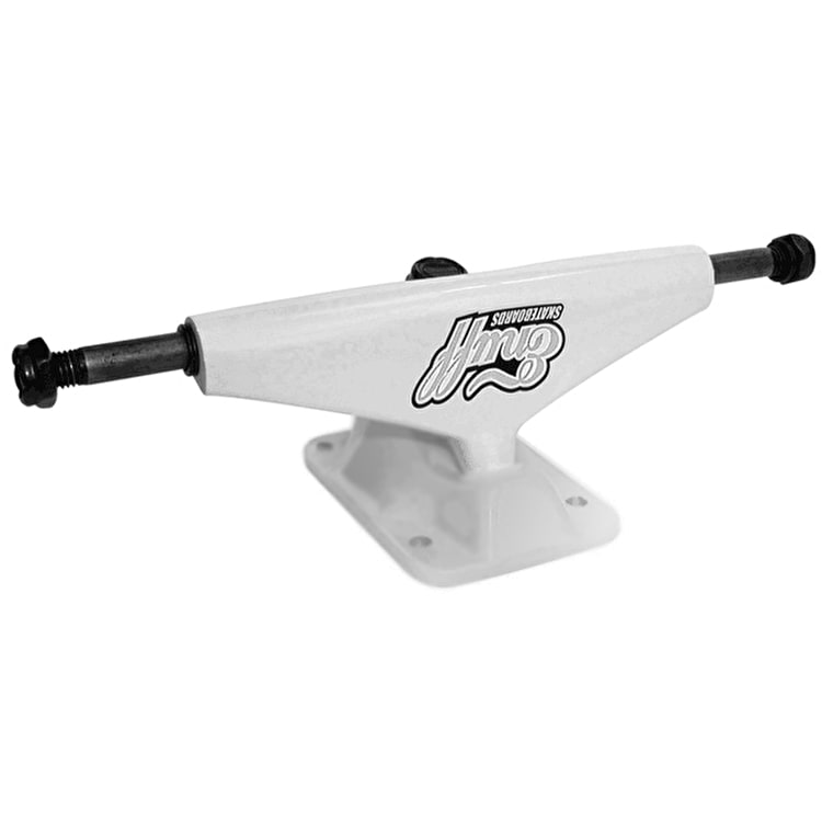 Enuff Ice 5.0 Skateboard Trucks