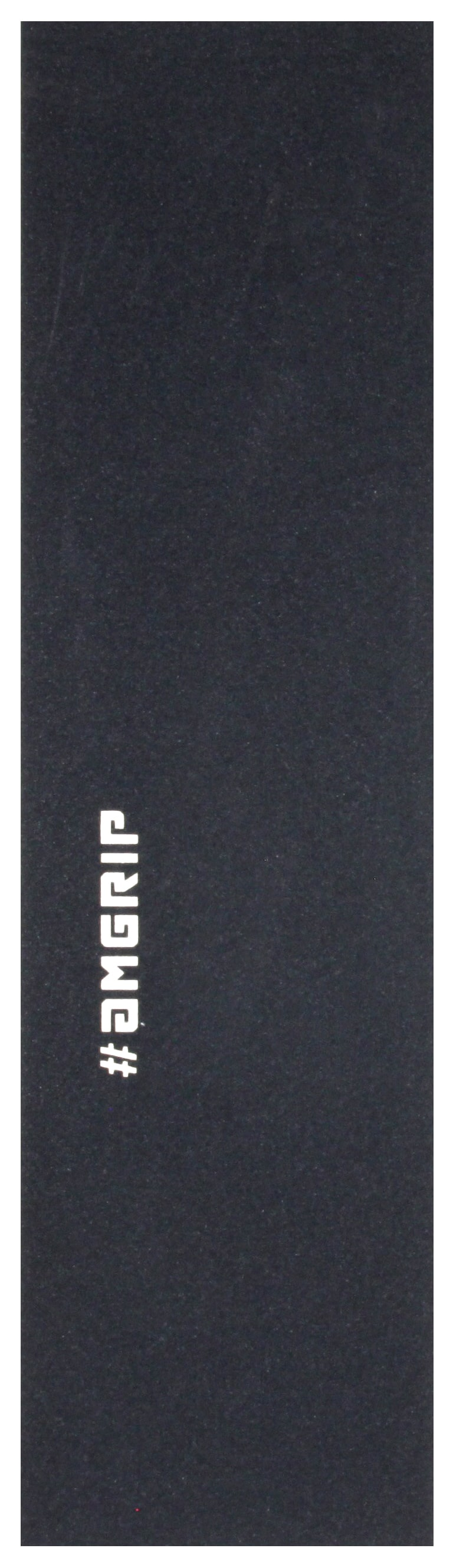 Image of AmGrip Skateboard Grip Tape - Hashtag