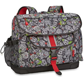 Bixbee Backpack - Zombie Camo