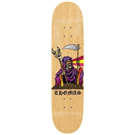 Zero Thomas Boss Dog Skateboard Deck 8.25