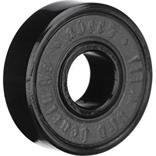 Flip HKD Skateboard Bearings - ABEC 7