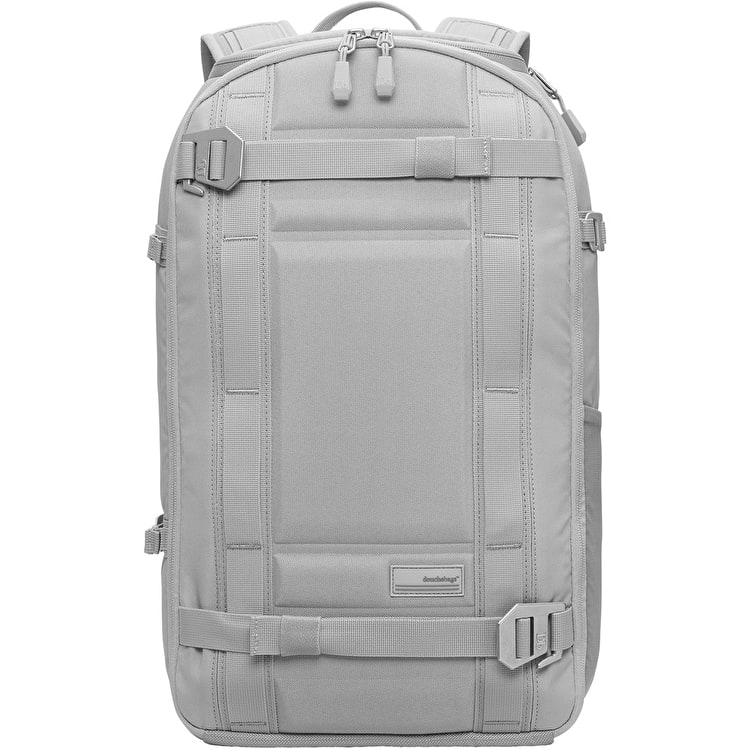 Douchebags The Backpack - Cloud Grey