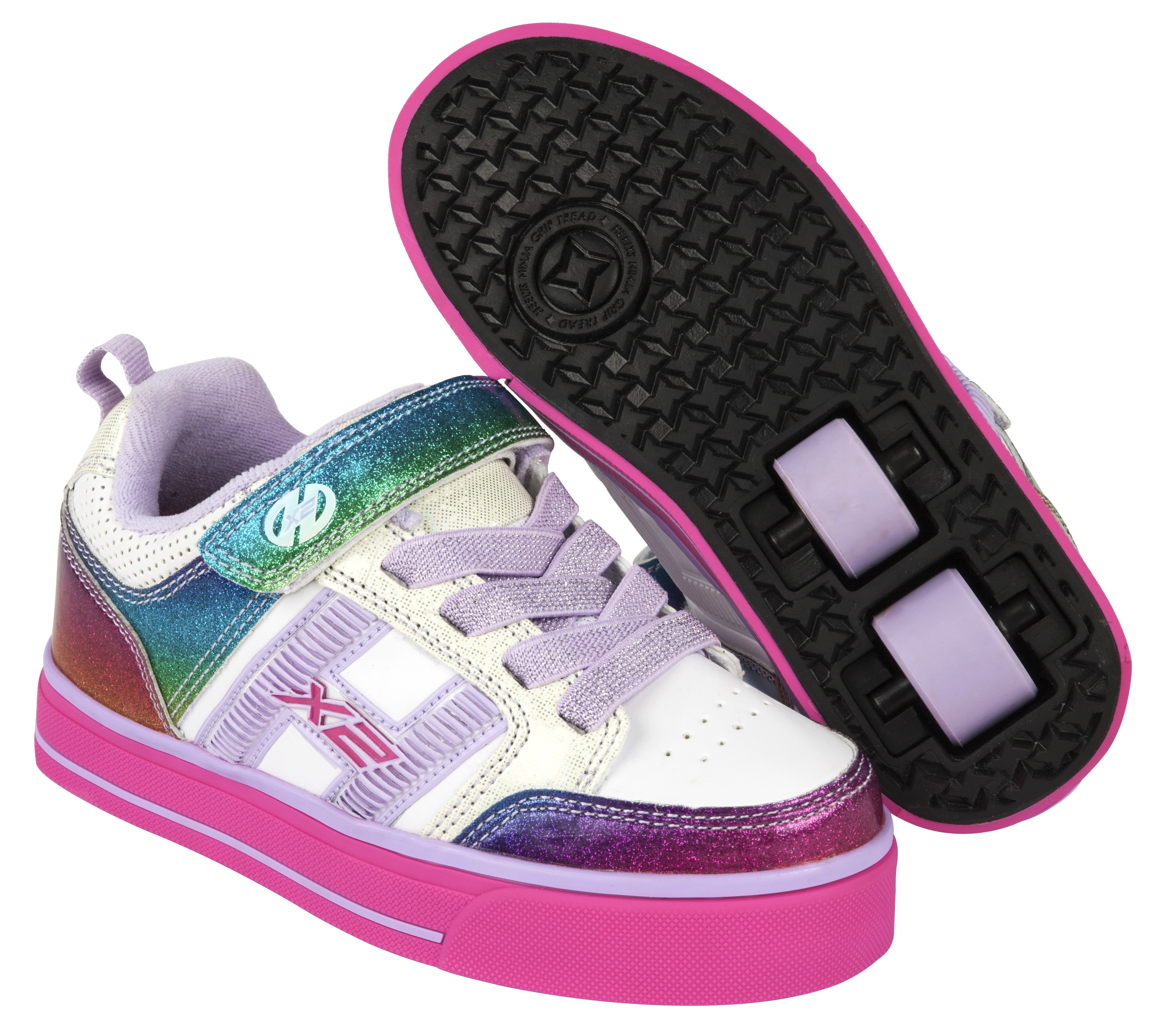Led Shoes Uk Next Day Delivery