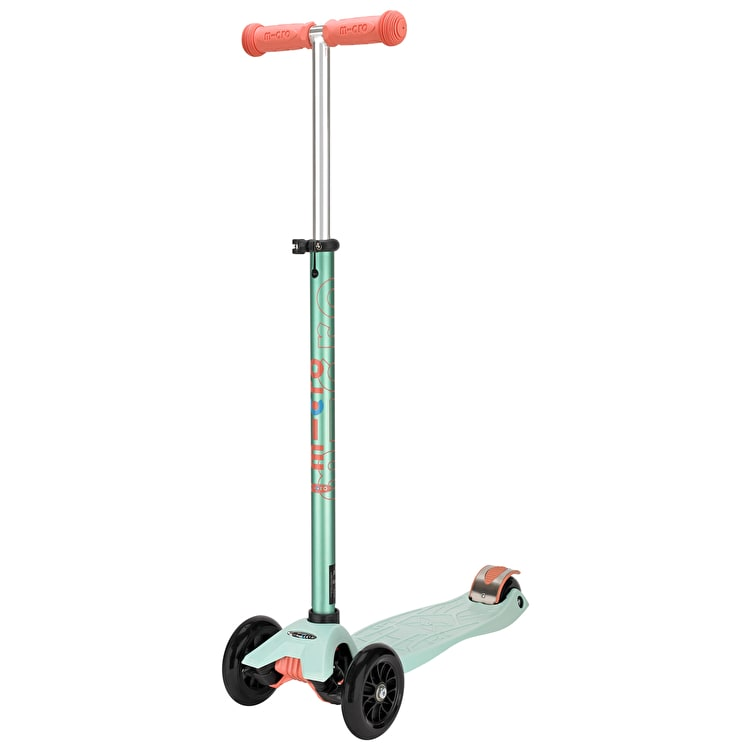 Micro t bar scooter special edition mint micro scooters cheap