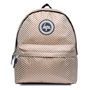 Hype Pear Backpack