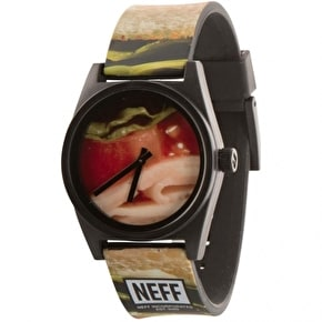 Neff Daily Watch - Club