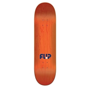 Flip Cupid Caples Skateboard Deck - 8.25