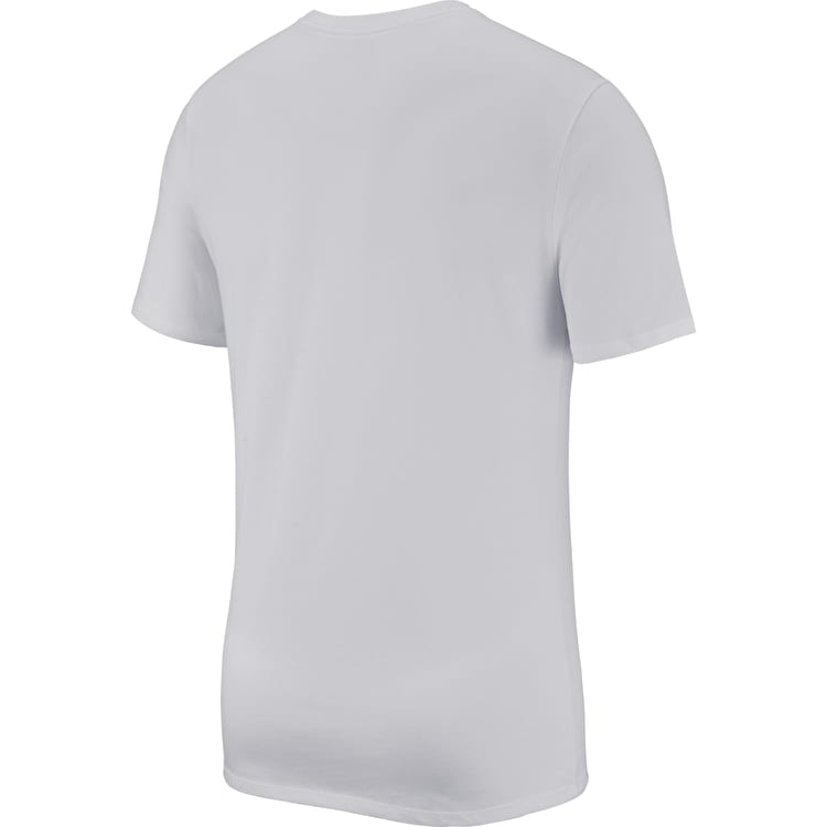 Nike SB Wrestler T Shirt - White