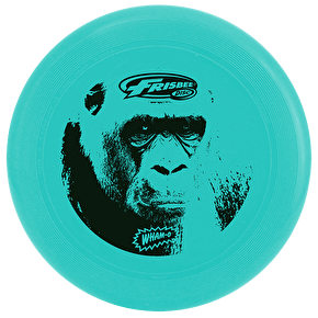 Wham-O Cool Flyer 130g Frisbee - Random Colour