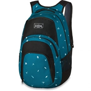 Dakine Campus 33L Backpack - Dewilde