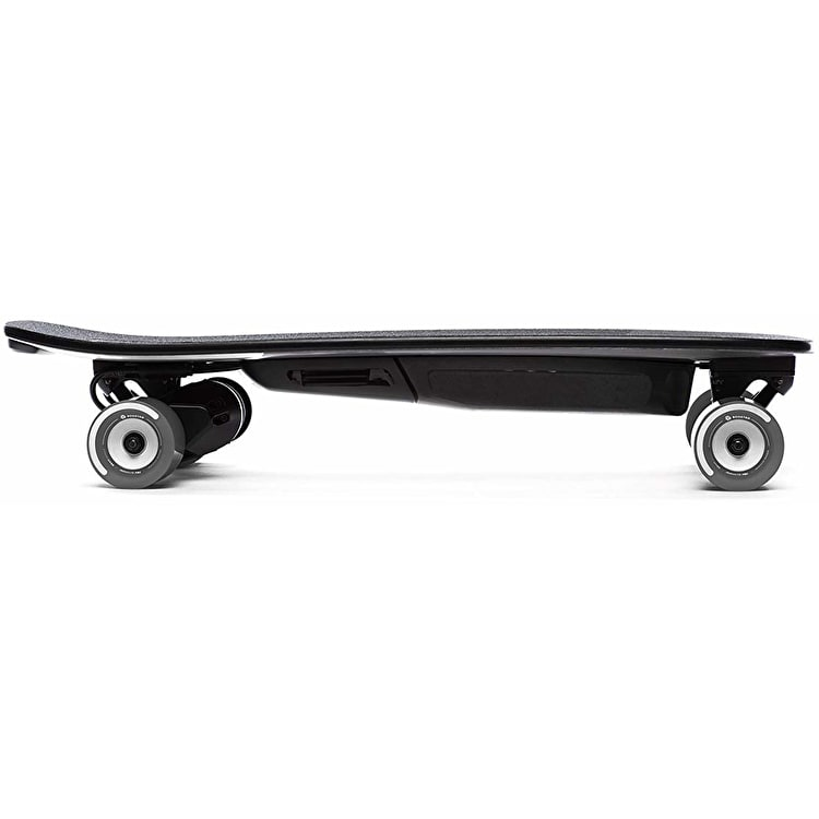 Boosted Mini X Electric Skateboard - Black
