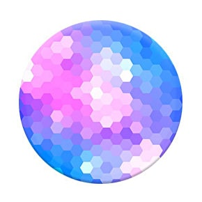 Popsockets - Beatwalk Blue