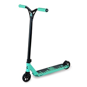 Sacrifice OG Player Complete Scooter - Spearmint/Black