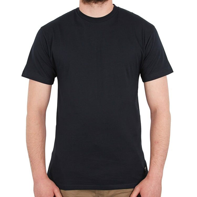Vans Chima T shirt - Navy