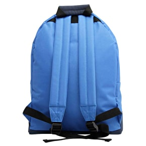 Mi-Pac Backpack - Classic Royal/Navy