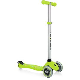 Globber Starlight Complete Scooter