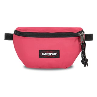 Eastpak Springer Bum Bag - Wild Pink