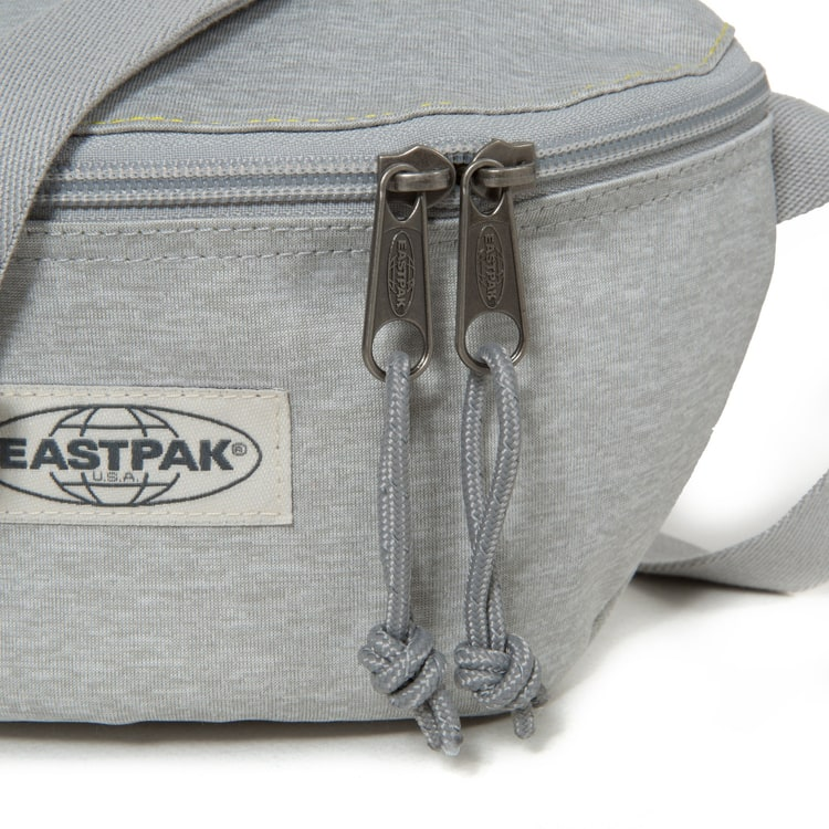 Eastpak Springer Bum Bag - Light Jersey